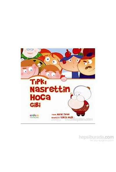 Nasrettin Hoca Fotoğrafları Hepsiburada Sayfa 4