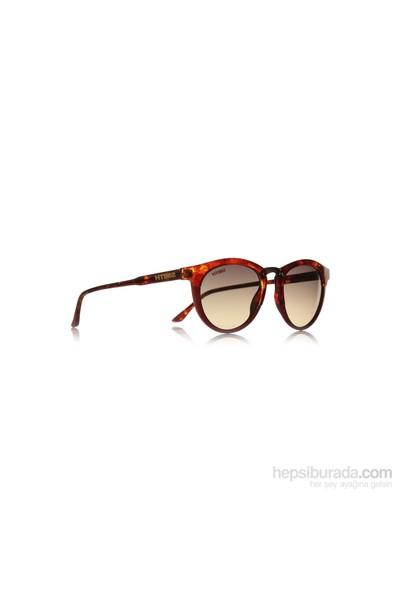 Smith Sm Questa Fwt 50 52 Kadın Güneş Gözlüğü