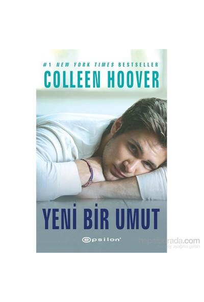 Yeni Bir Umut-Colleen Hoover