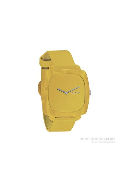 Nixon A167 640 Kadın Kol Saati