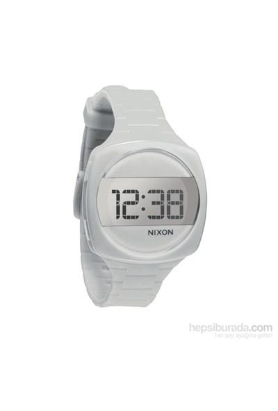 Nixon A168 100 Kadın Kol Saati
