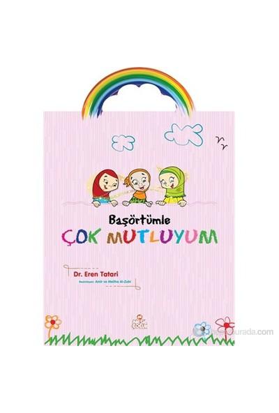 Başörtümle Çok Mutluyum - Eren Tatari