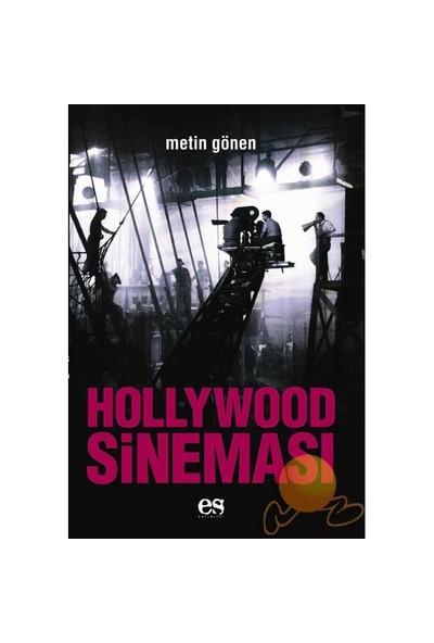 Hollywood Sineması