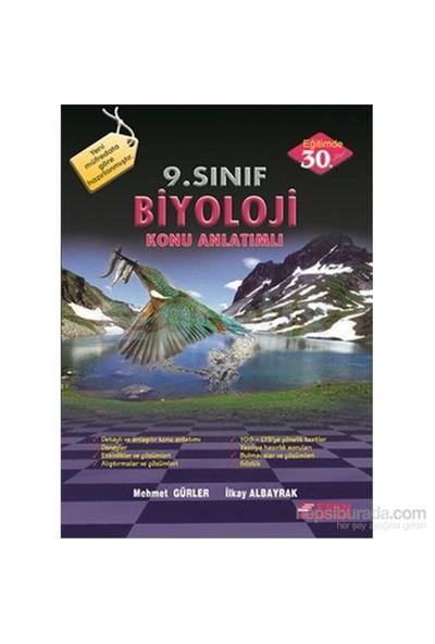 Biyoloji Ders Kitabı Hepsiburada Sayfa 12