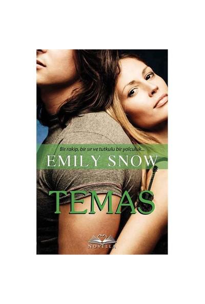 Temas-Emily Snow