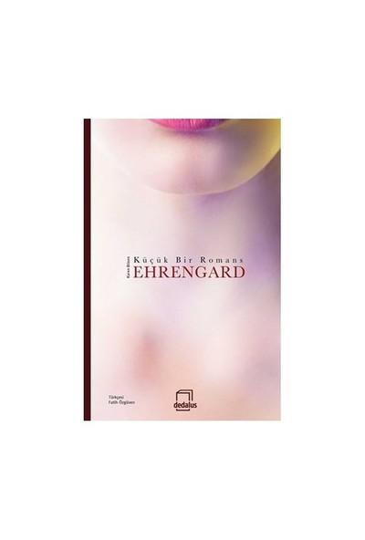Ehrengard: Küçük Bir Romans-Karen Blixen