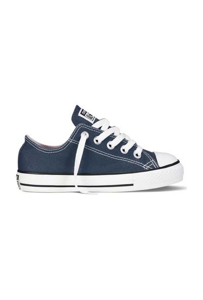 Converse 3J237c Chuck Taylor Allstar Çocuk Ayakkabısi