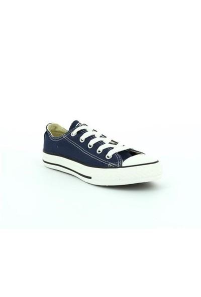 Converse 3J237c 3J237c Çocuk Günlük Ayakkabı