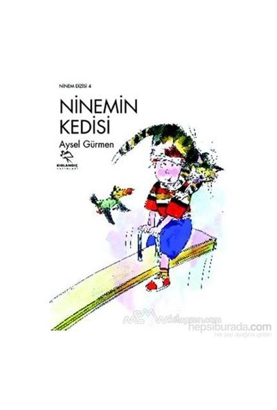 Ninemin Kedisi-Aysel Gürmen