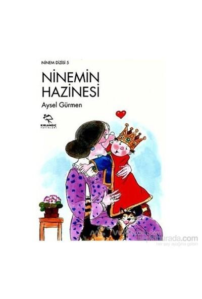 Ninemin Hazinesi-Aysel Gürmen