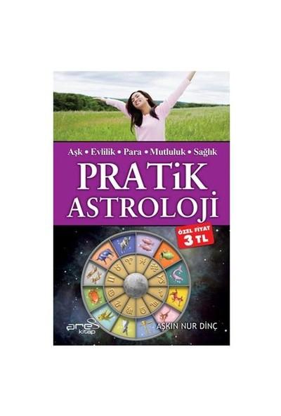Pratik Astroloji