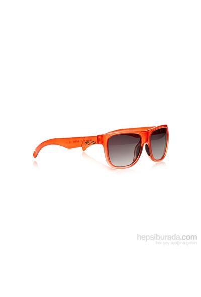 539f5d85de Smith Unisex Güneş Gözlükleri ve Modelleri - Hepsiburada.com