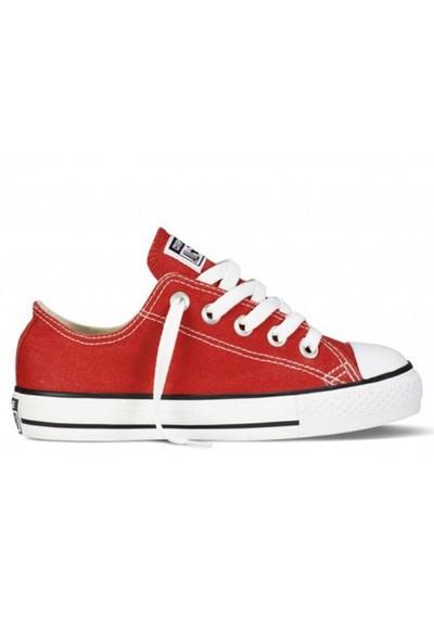 Converse 3J236c Chuck Taylor Allstar Çocuk Ayakkabısı