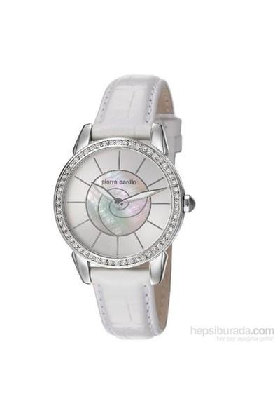 Pierre Cardin 106082F06 Kadın Kol Saati