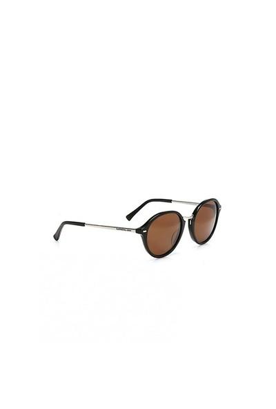 Karl Lagerfeld Kl 812 001 Unisex Güneş Gözlüğü