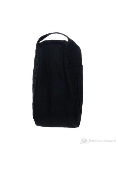 Converse Cnt3218 Unisex Handbag Çanta