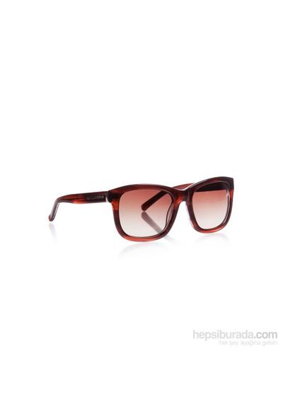 Karl Lagerfeld Kl 831 064 Unisex Güneş Gözlüğü