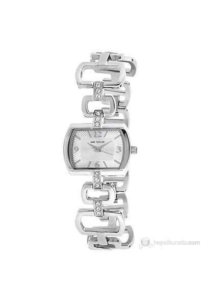 Ann Taylor AT515-01 Kadın Kol Saati