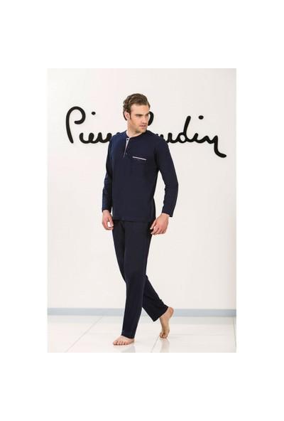 Pierre Cardin Erkek Pijama Takım