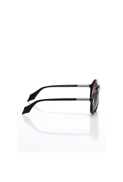 Mila Zegna Baruffa Mz 503 01 Kadın Güneş Gözlüğü