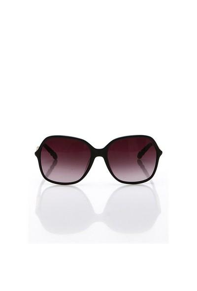 Mila Zegna Baruffa Mz 510 04 Kadın Güneş Gözlüğü