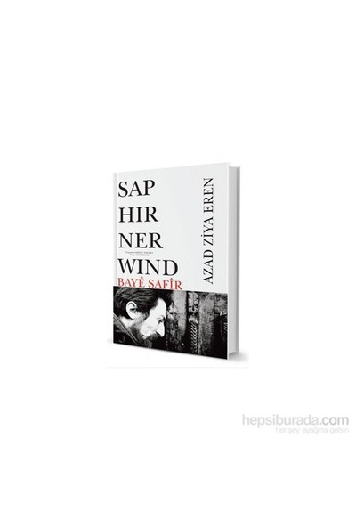Sap Hir Ner Wind-Azad Ziya Eren