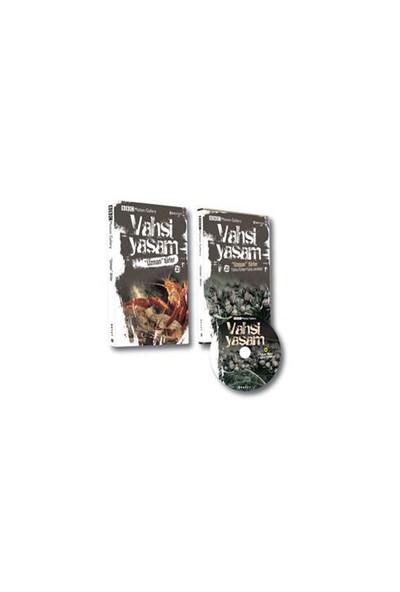 """Vahşi Yaşam 2 - """"Uzman"""" Türler (Kitap + Dvd)-Ken Preston"""