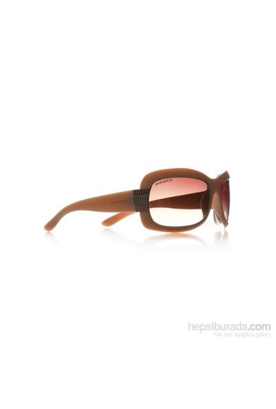 Osse Os I88 69 63 Kadın Güneş Gözlüğü