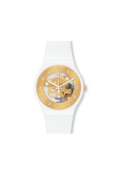 Swatch Suoz148 Kadın Kol Saati