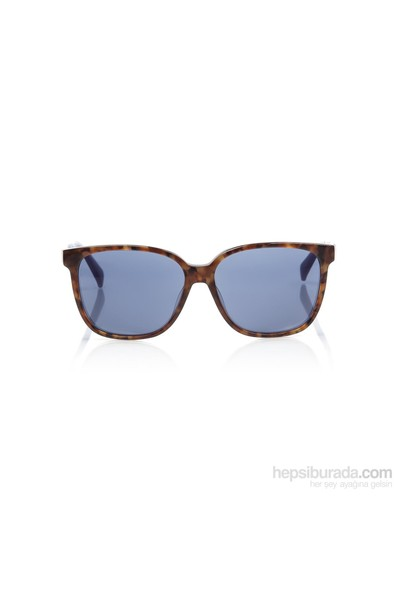 Just Cavalli Jc 645 52W Unisex Güneş Gözlüğü