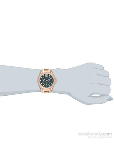 Fossil Es3341 Kadın Kol Saati