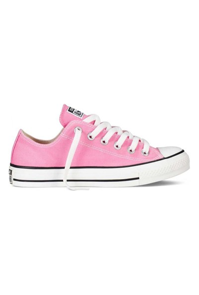 Converse M9007C Chuck Taylor All Star Pembe Sneaker