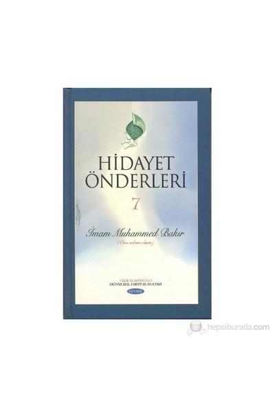 Hidayet Önderleri 7 - İmam Muhammed Bakır