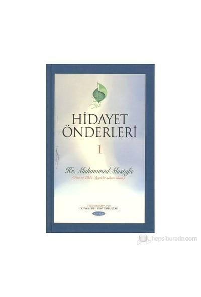 Hidayet Önderleri 1 - Hz. Muhammed Mustafa-Kolektif