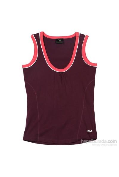 Fila Bayan Atlet Tshirt 1.1A05w21002.501.G