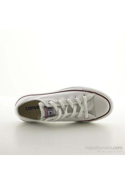 Converse Ayakkabı Chuck Taylor All Star M7652c