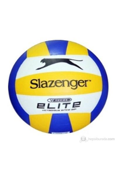 Slazenger Elite VB-E519 Voleybol Topu