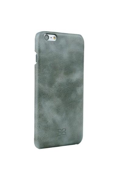 Bouletta Apple iPhone 6 Plus Ultimate-Jacket VS-4 Deri Kılıf - 024.036.003.227