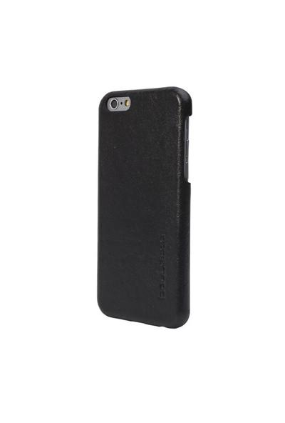 Bouletta iPhone 6 Ultimate-Jacket RST-1 Deri Kılıf - 024.036.003.204