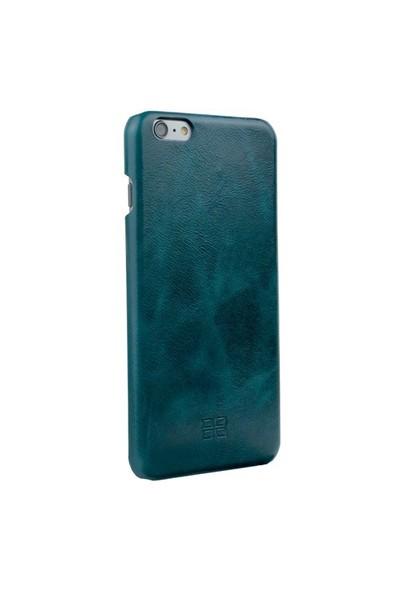 Bouletta iPhone 6 Ultimate-Jacket VS-6 Deri Kılıf - 024.036.003.233