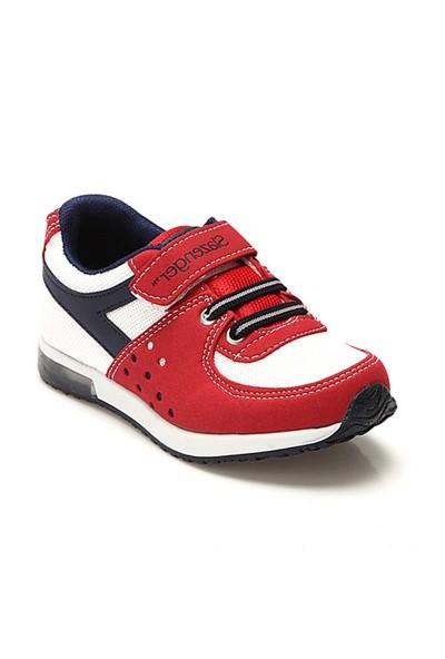 Slazenger Pasif Günlük Giyim Çocuk Ayakkabı
