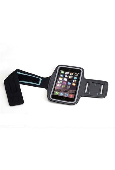 Exclusive Phone Case Asus Zenfone 5 Kol Bandı Spor Ve Koşu + Kulaklık