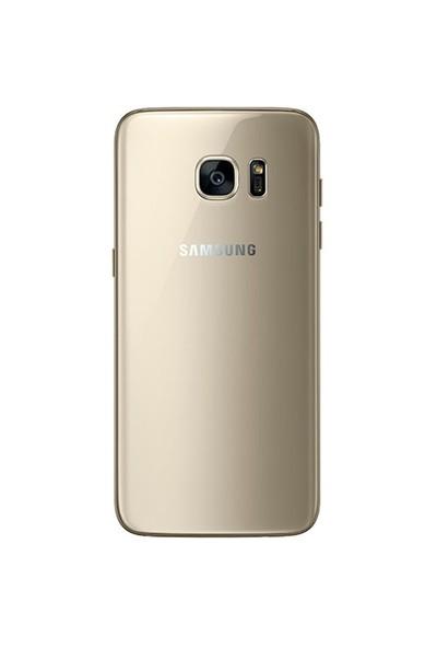 Samsung Galaxy S7 Edge (İthalatçı Garantili)
