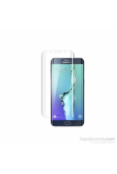 G9 Force Samsung Galaxy S6 Edge Plus Ön Temperli Ekran Koruyucu