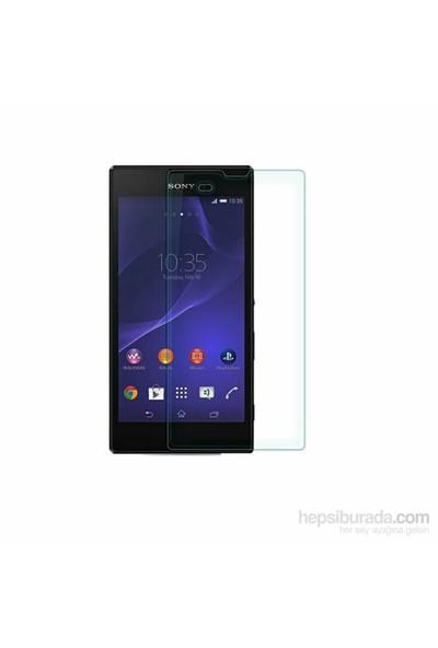 G9 Force Sony Xperia E4g Temperli Ekran Koruyucu