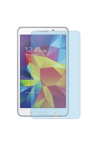 "Bufalo Samsung Tab 4 T230 7"" Cam Ekran Koruyucu"
