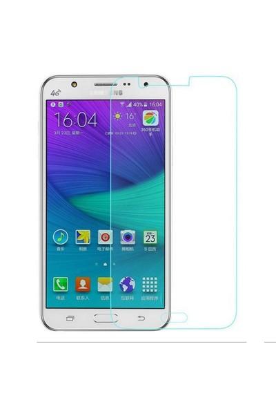 Bufalo Samsung J5 Cam Ekran Koruyucu