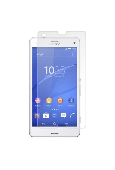 Bufalo Sony Xperia Z3 Cam Ekran Koruyucu
