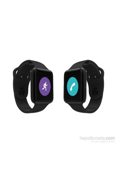 Cyber 9912 Bluetooth Akıllı Saat