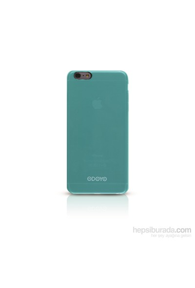Odoyo Slim Edge Ultra Thin Protective Snap Case For İphone 6 Plus